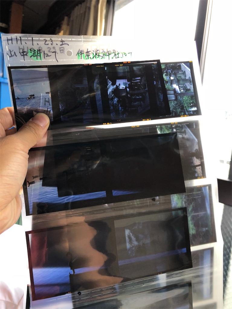 f:id:yonpei704:20181014114040j:image