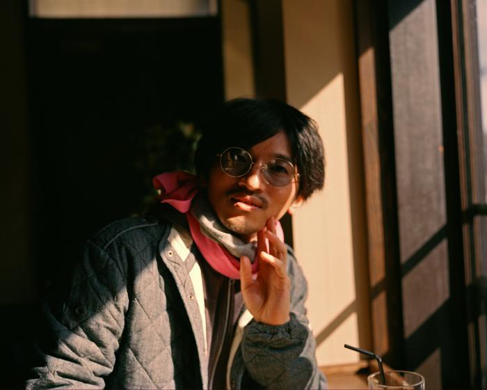 f:id:yonpei704:20181229104217j:plain