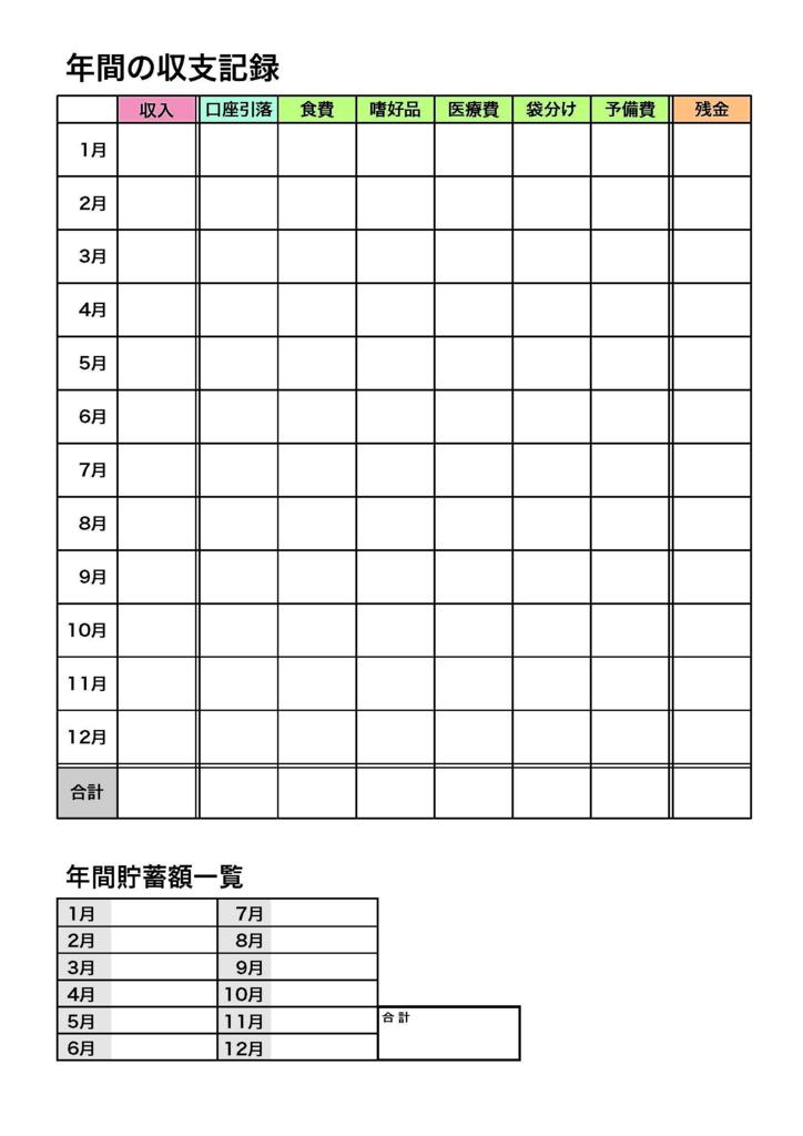f:id:yonroku:20161026232206j:plain