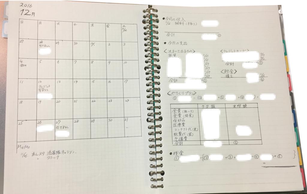 f:id:yonroku:20161126001613j:plain