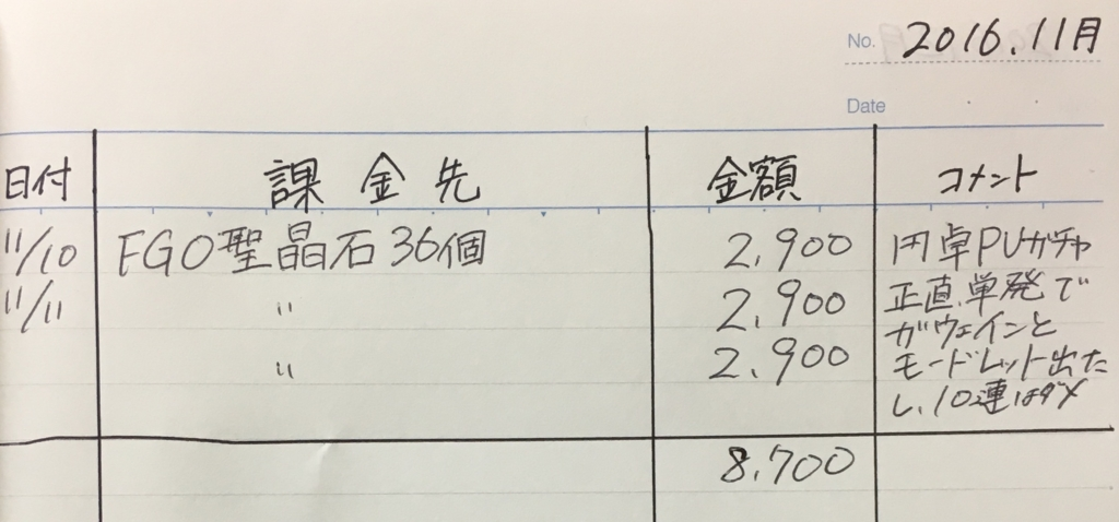f:id:yonroku:20161203000553j:plain