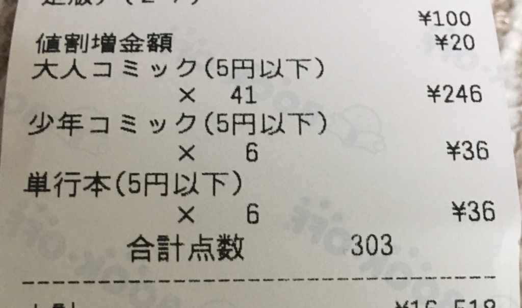 f:id:yonroku:20180711023901j:plain