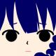 f:id:yonshimai:20150719121720p:plain