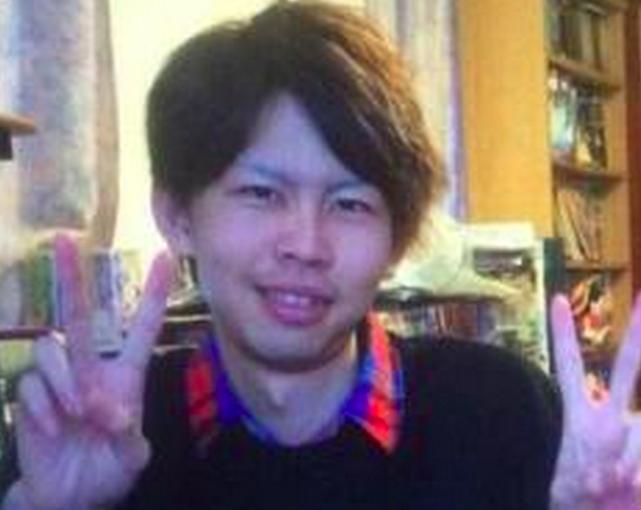 f:id:yonshimai:20150719173640p:plain