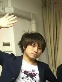 f:id:yonshimai:20150721214441j:plain