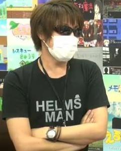f:id:yonshimai:20150721214900j:plain