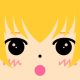 f:id:yonshimai:20150722221659p:plain