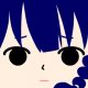 f:id:yonshimai:20150730142512p:plain