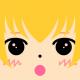 f:id:yonshimai:20150730142516p:plain