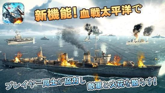 f:id:yonshimai:20161002163428j:plain