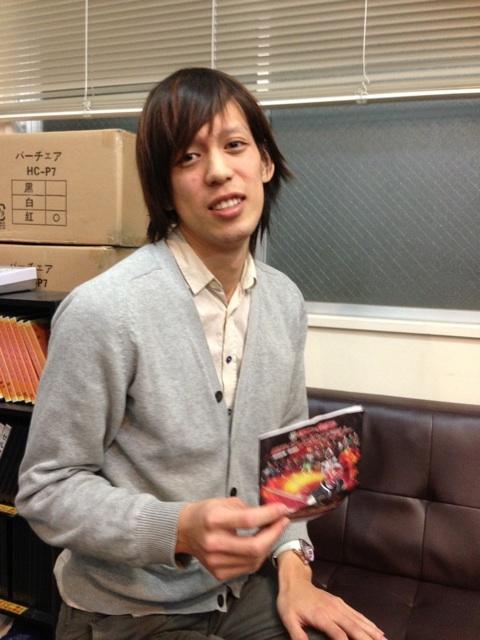 f:id:yonshimai:20161003124156j:plain
