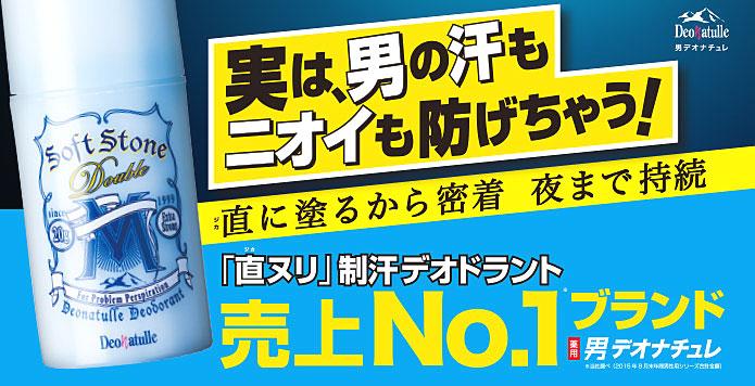 f:id:yonshimai:20161013145118j:plain