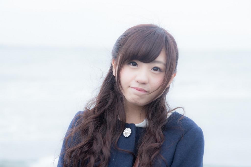 f:id:yonshimai:20161015184151j:plain