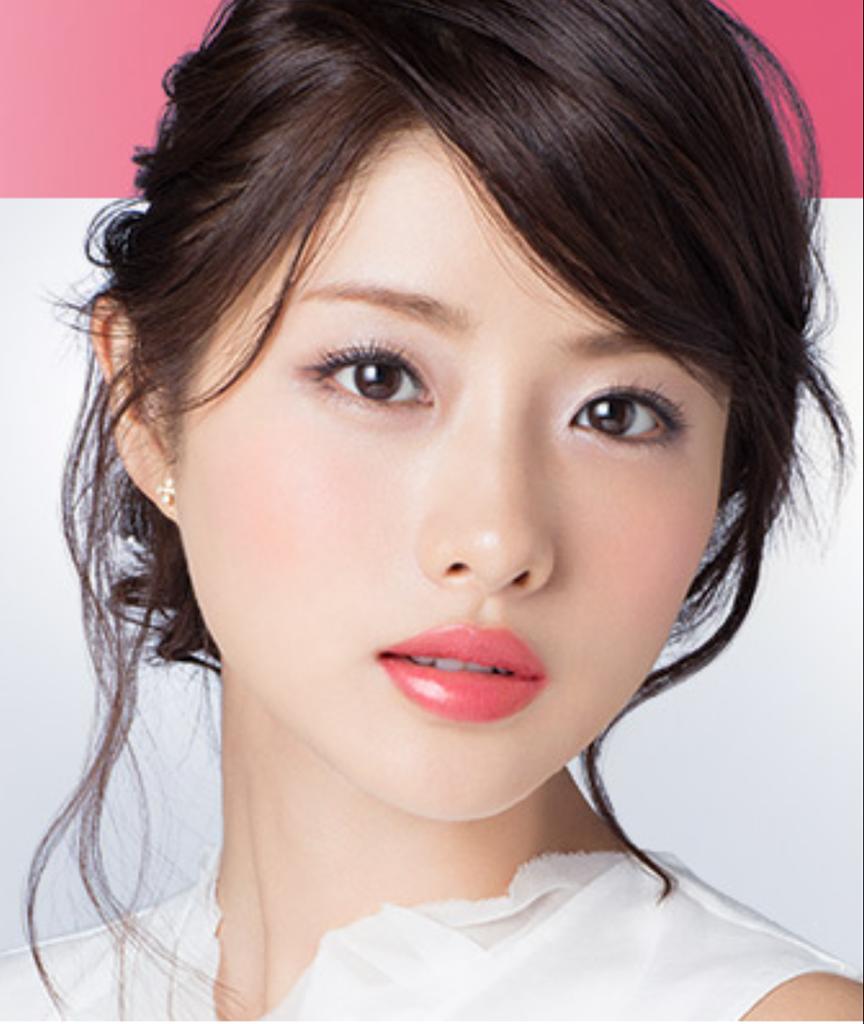 f:id:yonshimai:20161018212858p:plain