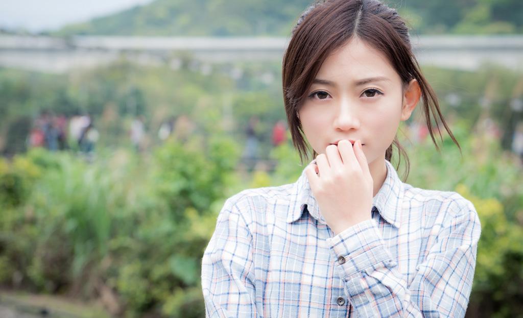 f:id:yonshimai:20161121191608j:plain