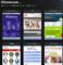 HTML5+CSS3で作る 魅せるiPhoneサイト