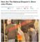 The National Enquirer's Steve Jobs Photos