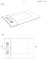 ワコムのタブレットに関する特許