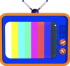 Yonta64 TV blog icon