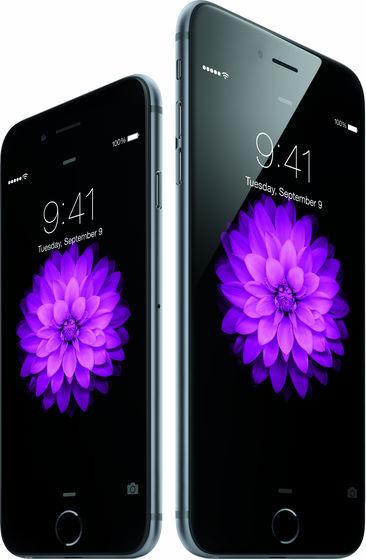 iPhone6-6_m