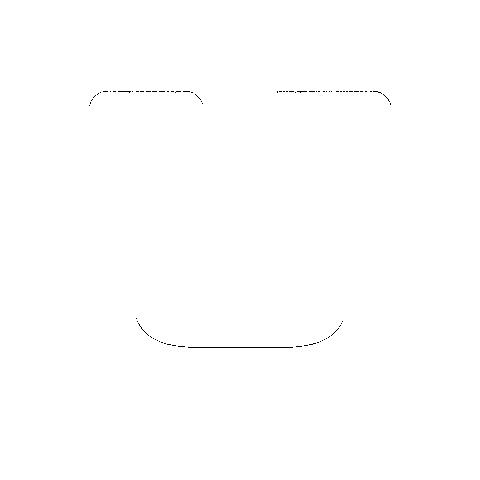 e0020614.png