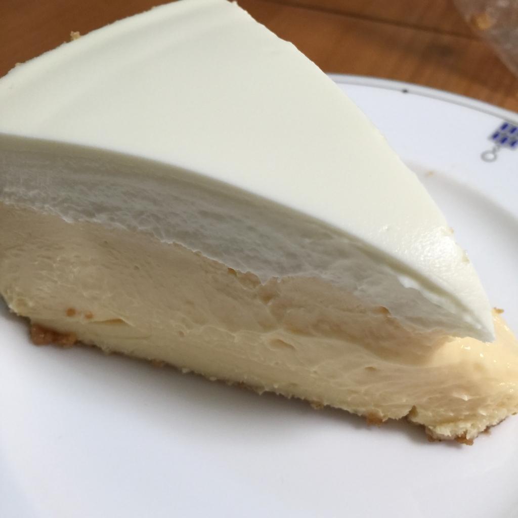 鎌倉 チーズケーキ ハウスオブフレーバーズ