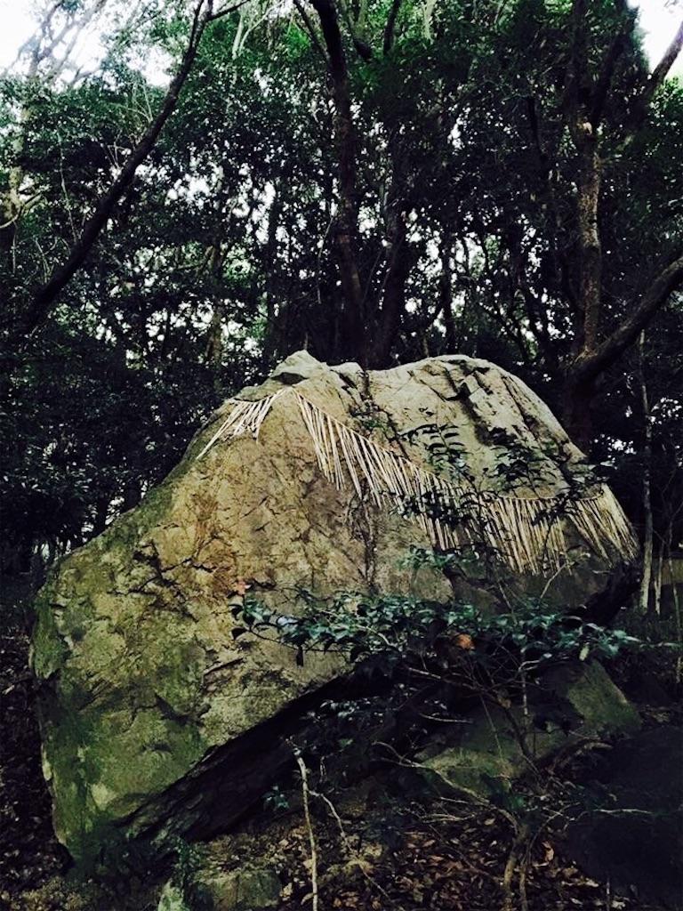 f:id:yoomayu:20160503091545j:image