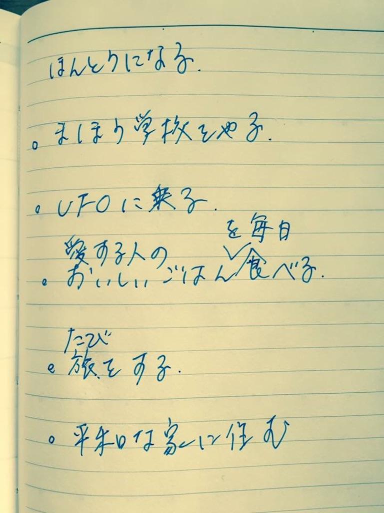 f:id:yoomayu:20170206161212j:image