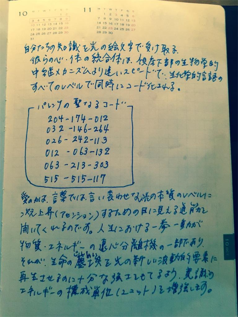 f:id:yoomayu:20170703223750j:image