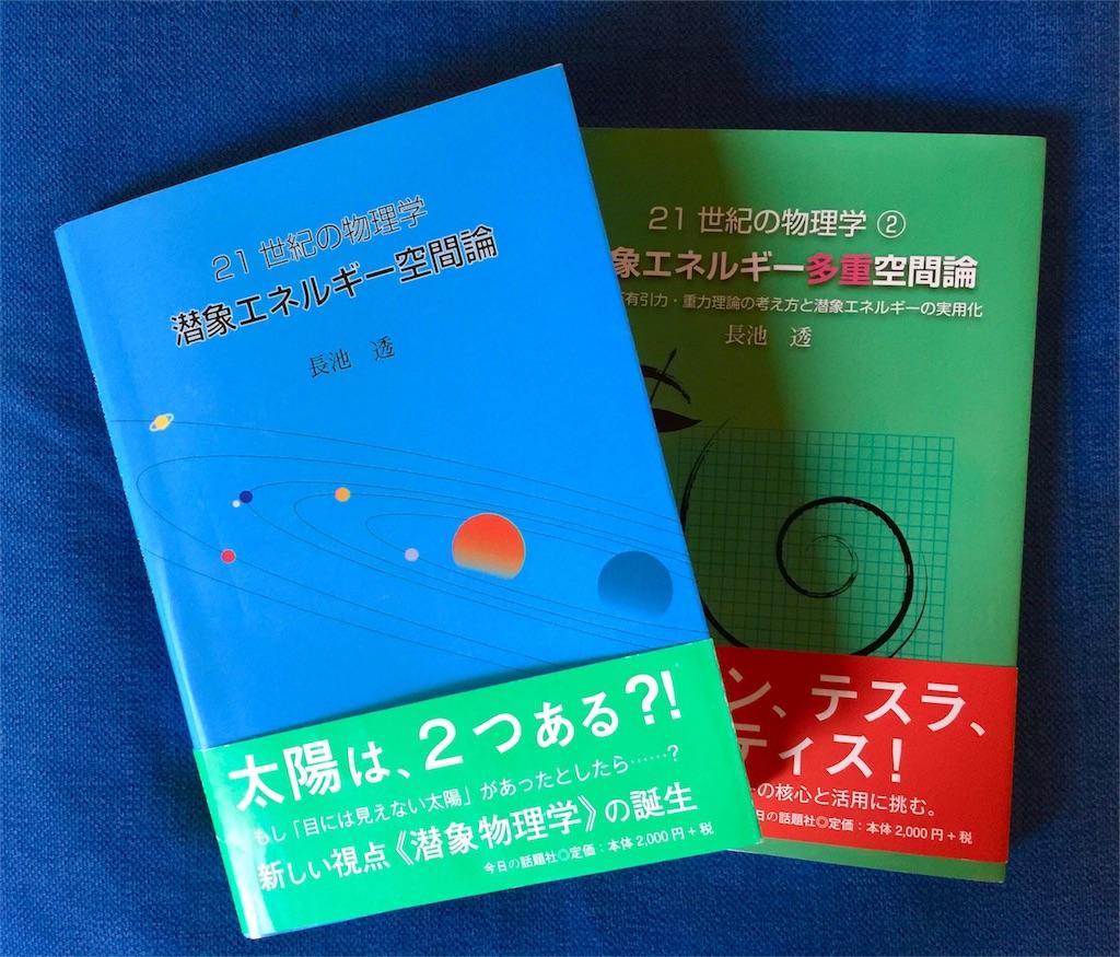 f:id:yoomayu:20170820180021j:image