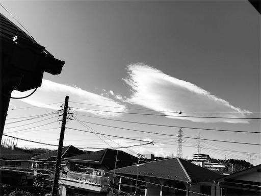 f:id:yoomayu:20181204145204j:image