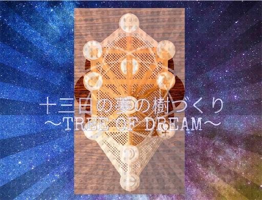 f:id:yoomayu:20190111191858j:image