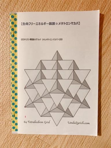 f:id:yoomayu:20200324171928j:image