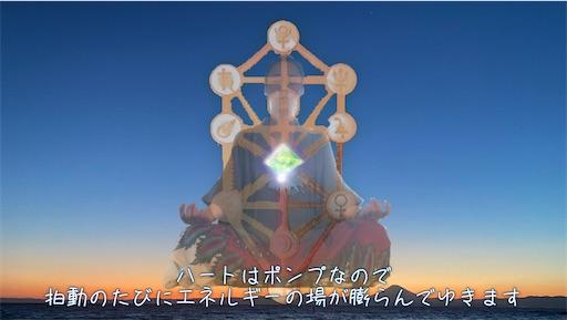 f:id:yoomayu:20200502230355j:image