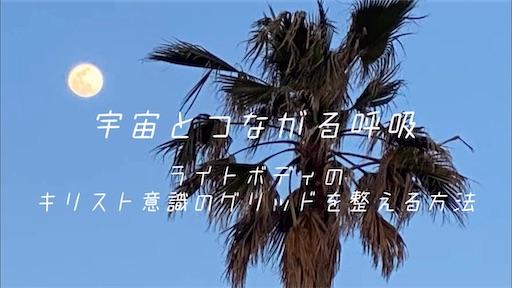 f:id:yoomayu:20200522204700j:image