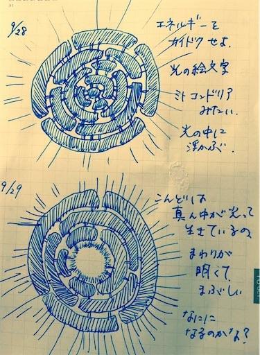 f:id:yoomayu:20210323230752j:image