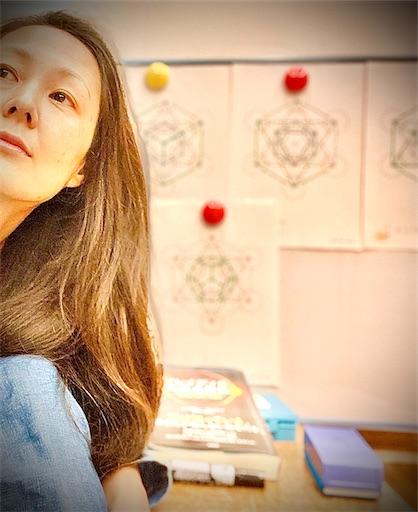 f:id:yoomayu:20210420101902j:image