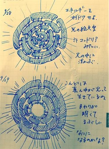 f:id:yoomayu:20210420102536j:image