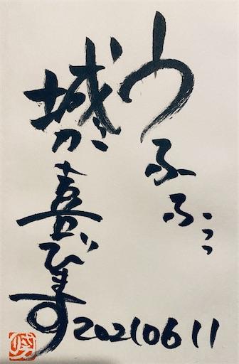 f:id:yoomayu:20210616105411j:image