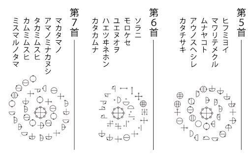 f:id:yoomayu:20210709124324j:image
