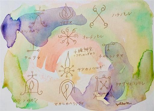 f:id:yoomayu:20210710110825j:image