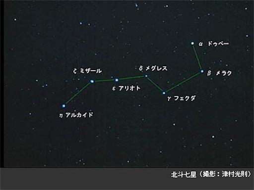 f:id:yoomayu:20210712102944j:image