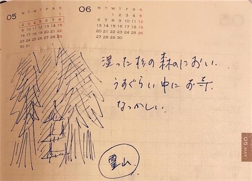 f:id:yoomayu:20210716200958j:image