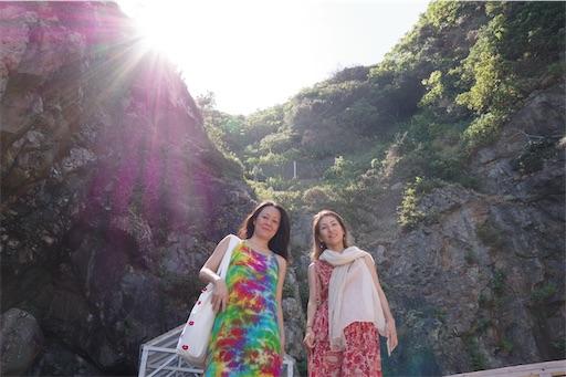 f:id:yoomayu:20210716201159j:image