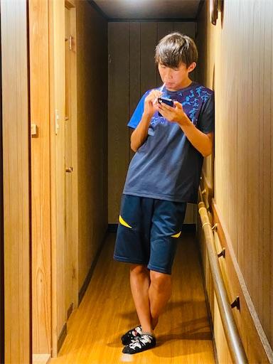 f:id:yoomayu:20210722160328j:image