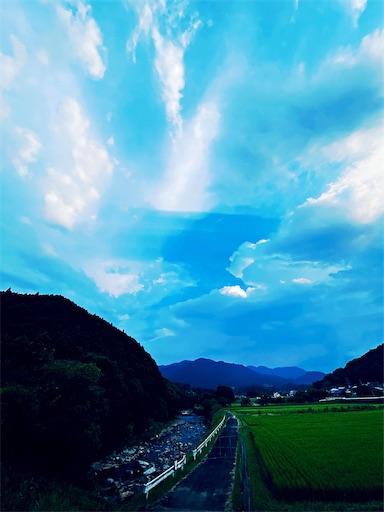f:id:yoomayu:20210731235946j:image