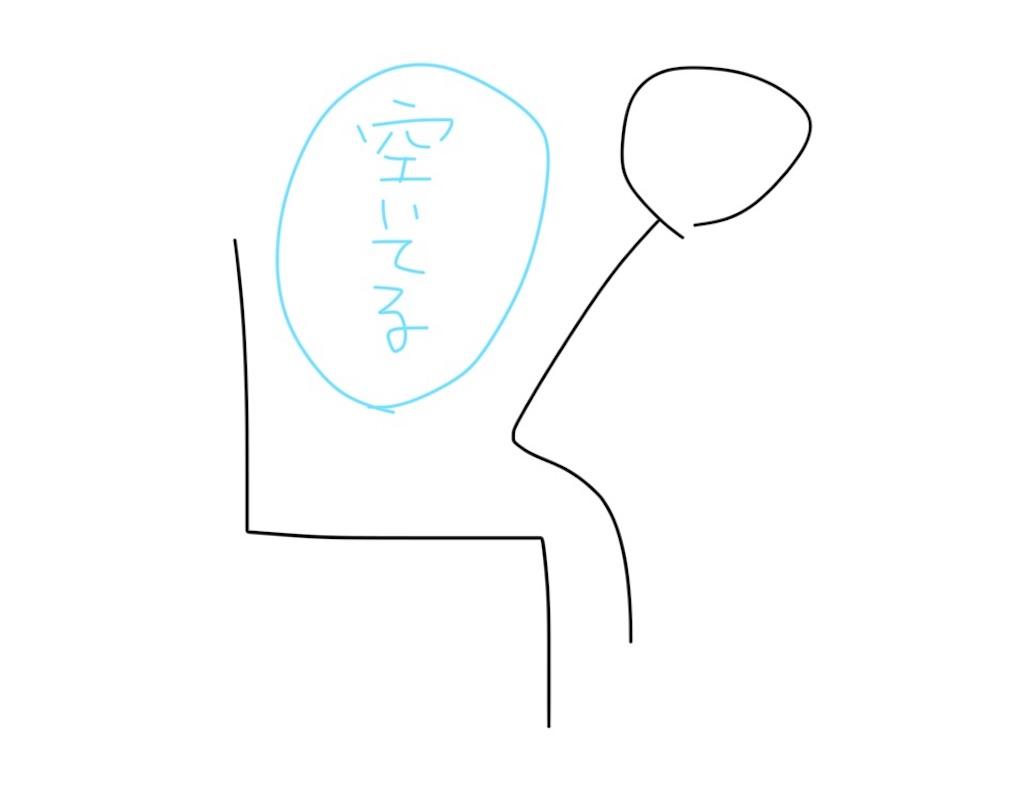 f:id:yooogrugru:20170806185659j:image