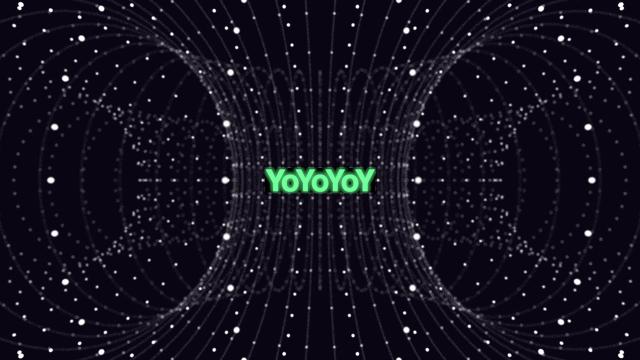 f:id:yoooooemin:20161107194713j:plain