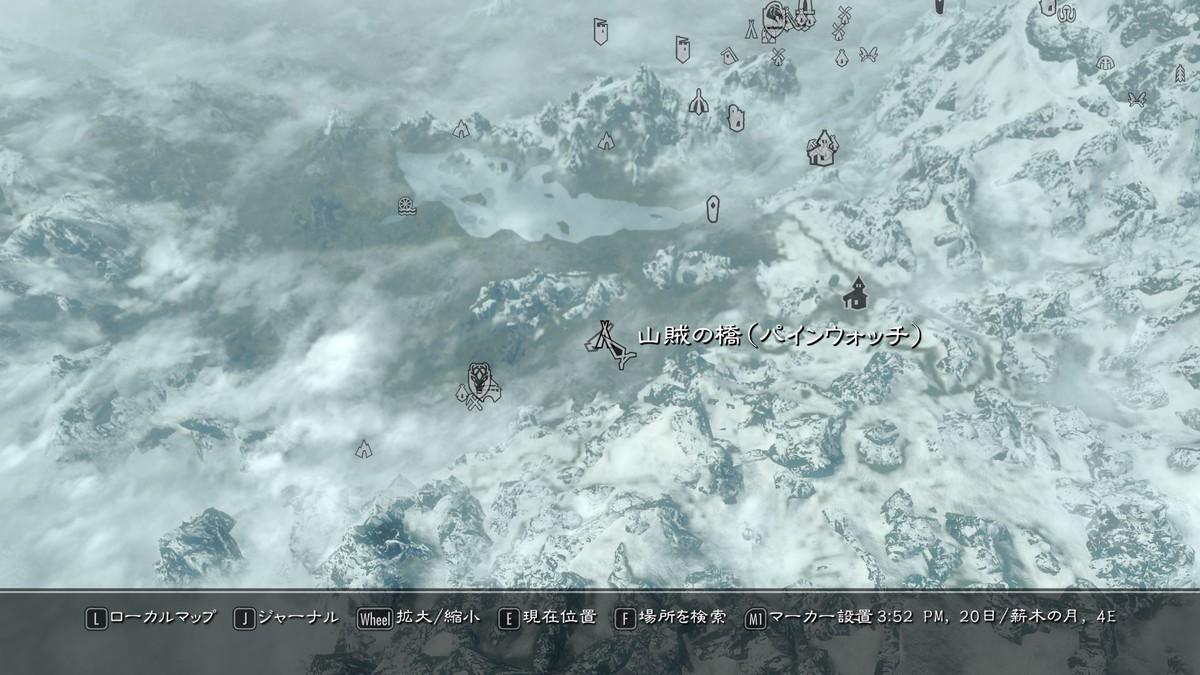 f:id:yoooshi99:20200509110808j:plain