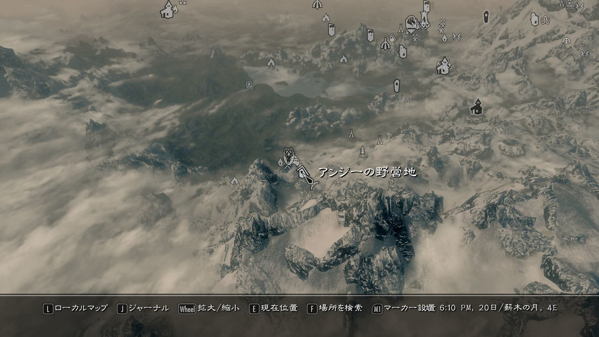 f:id:yoooshi99:20200509110907j:plain